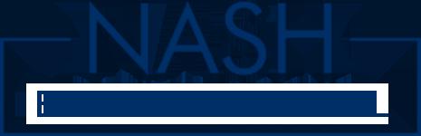 Nash Capital Group