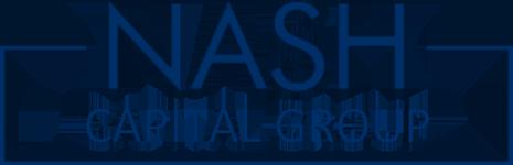 Nash Capital